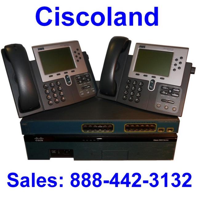 Voice 2911 1 2911 512d512f cme 116 3560v2 2x9971 phones fandeluxe Choice Image