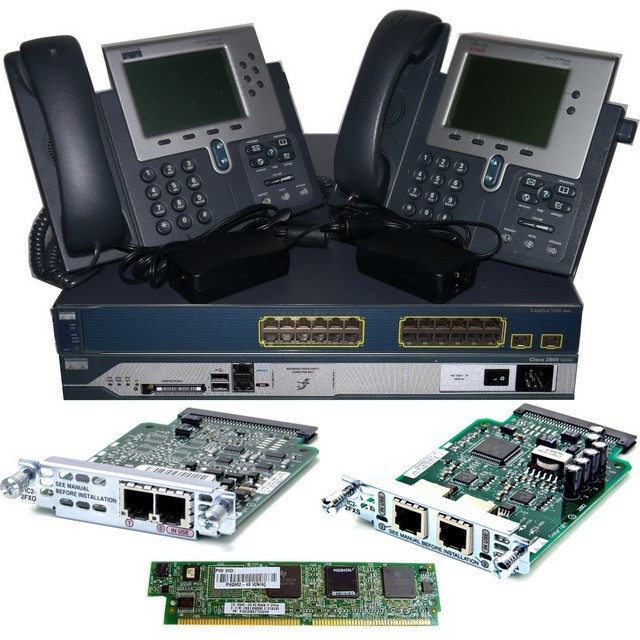 Cisco ccna ccent ccnp ccie home lab training kit view images fandeluxe Choice Image